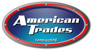 American Trades Contracting